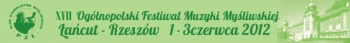 ORW 2012 banner